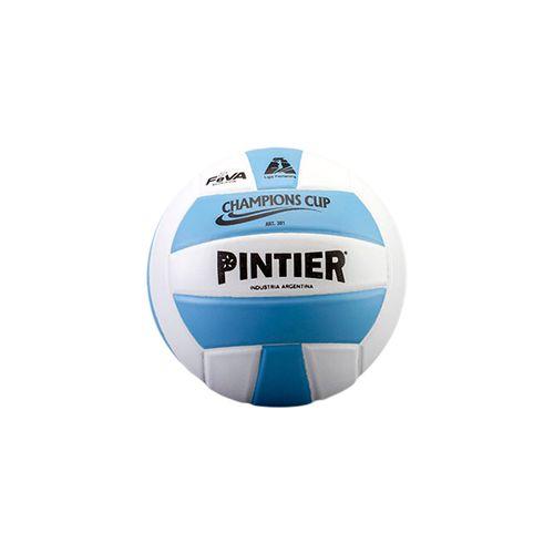 pelota-de-voley-pintier-oficial-champions-cup-301