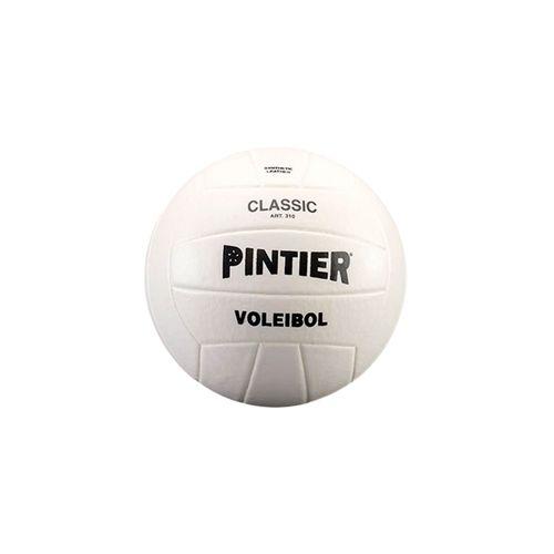 pelota-de-voley-pintier-classic-310