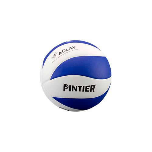 pelota-de-voley-pintier-oficial-league-341