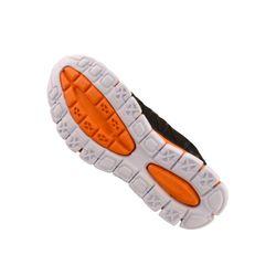 zapatillas-olympikus-pillow-mujer-pillowptolrj