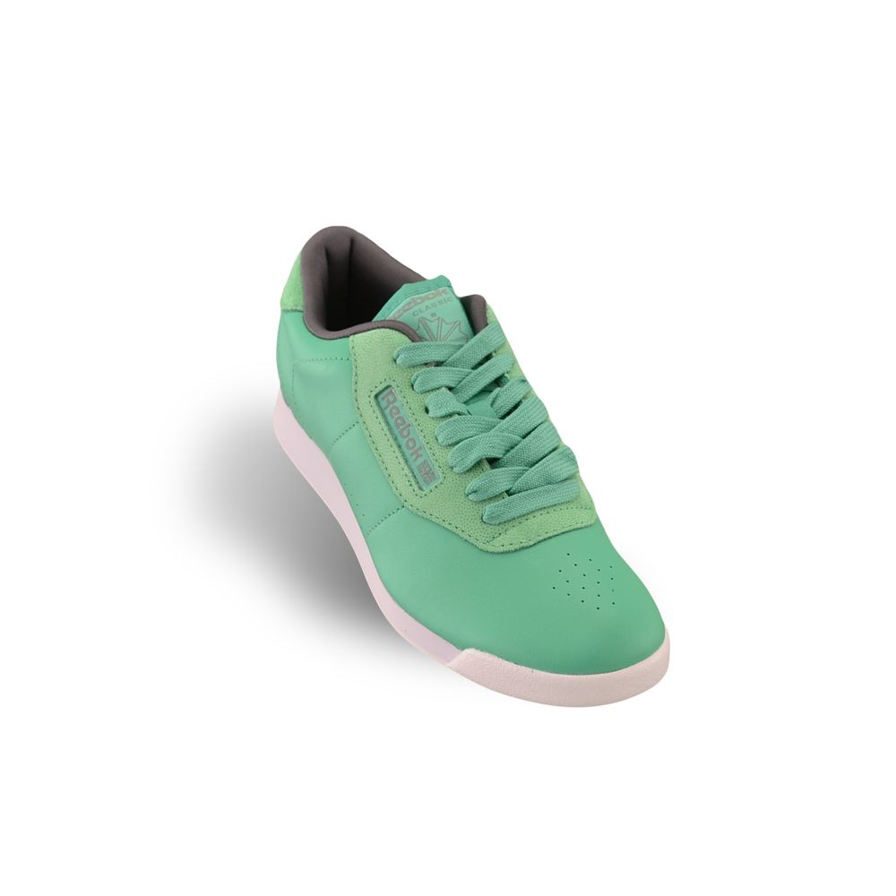 a5bfe57c839 Buy reebok classic trainers green   OFF55% Discounted