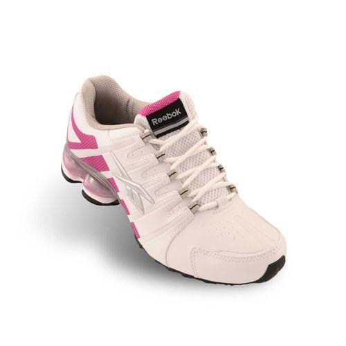 zapatillas-reebok-vetro-dmx-lp-mujer-rarv025wht-pk