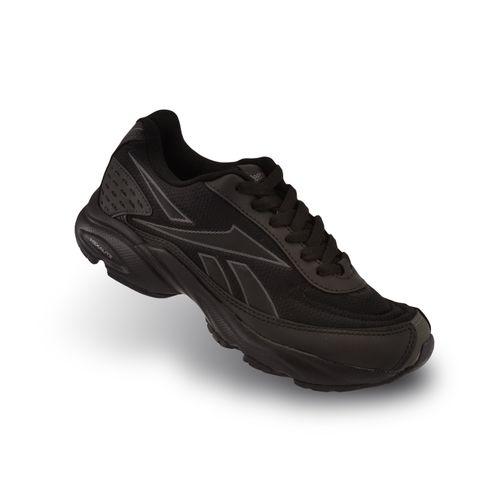 zapatillas-reebok-new-dynamic-rarn336blk-gy