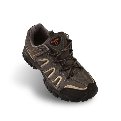 zapatillas-reebok-the-stone-raav65grp-mg