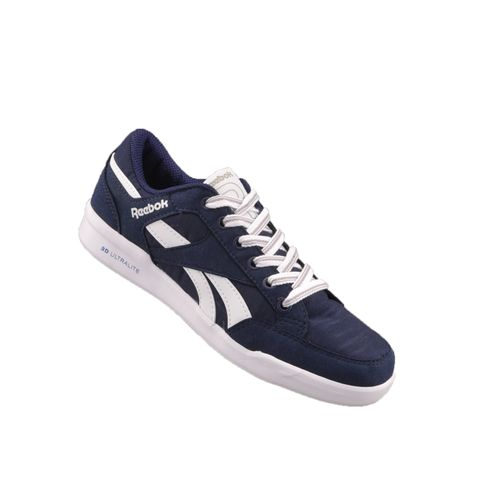 zapatillas-reebok-royal-court-ultralite-racs141blue