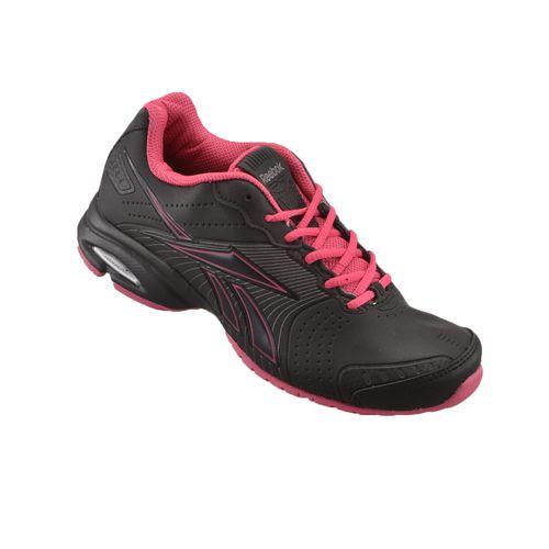 zapatillas-reebok-platinum-mujer-rarn300bk-brs