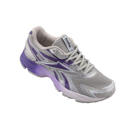 zapatillas-reebok-dual-light-running-mujer-rarn373sv-vlt
