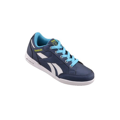 zapatillas-royal-court-kids-ultralite-racs159bl-cbt
