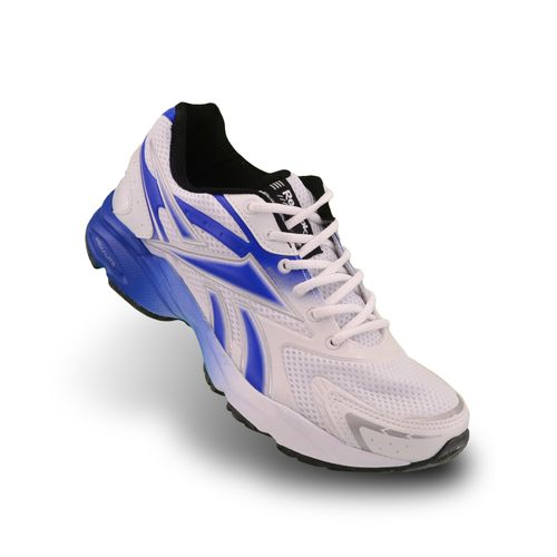 zapatillas-reebok-dual-light-running-rarn373wht-bl