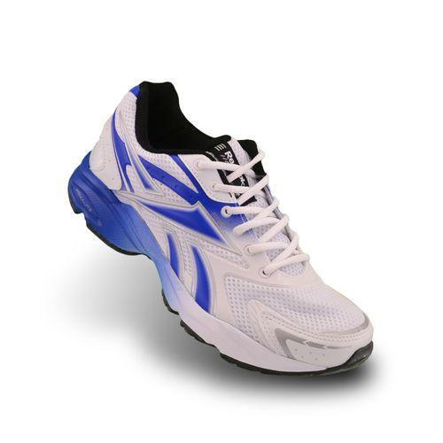 zapatillas-reebok-dual-light-running-rarn373wht-bl