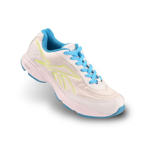 zapatillas-reebok-new-dynamic-rarn336wht-sk