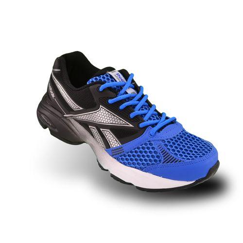 zapatillas-reebok-up-running-rarn387bl-blk