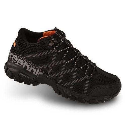 zapatillas-reebok-adv-strap-bota-raav110bk-org