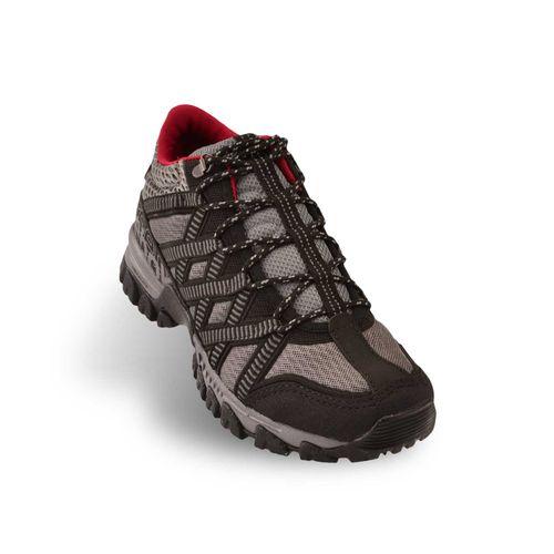 zapatillas-reebok-adv-strap-bota-raav110bsd-rd