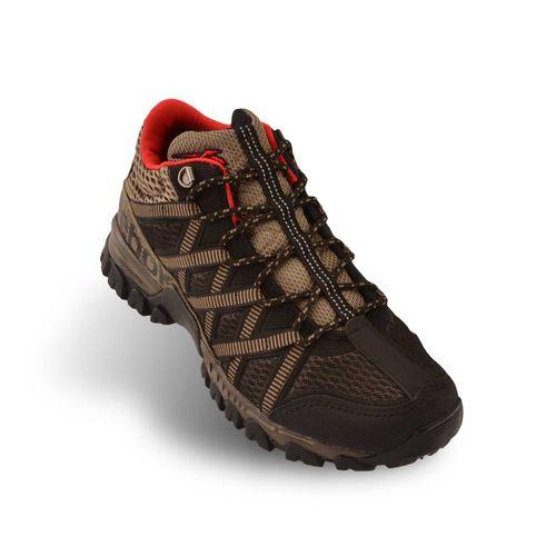 zapatillas-reebok-adv-strap-bota-raav110cst-bk