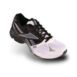 zapatillas-reebok-up-running-rarn387wht-bk