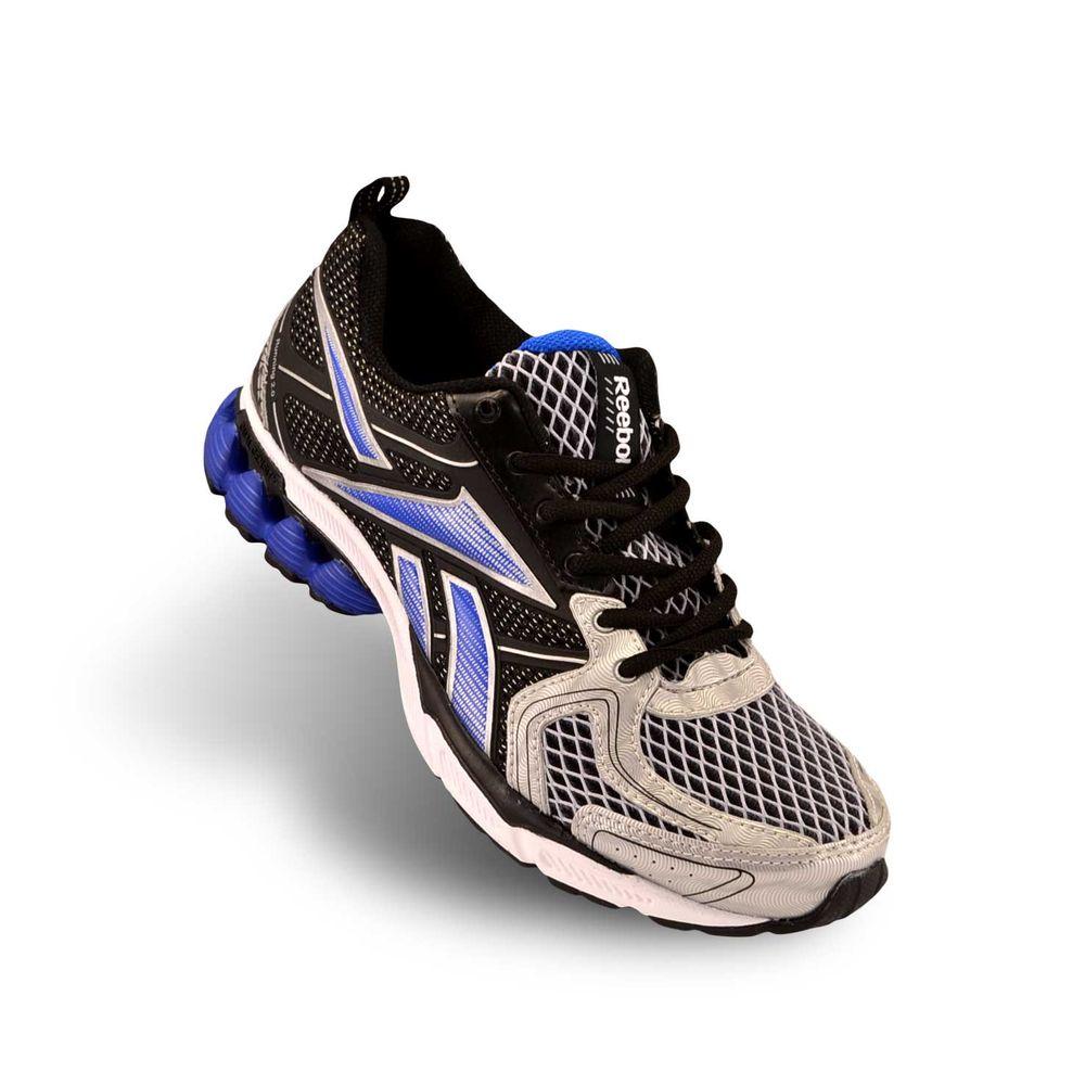 zapatillas-reebok-dual-fast-running-hombre-rarn403blk-gy