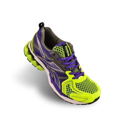 zapatillas-reebok-dual-fast-running-mujer-rarn403lmn-gp