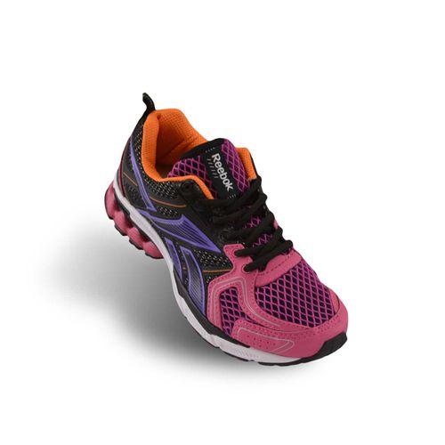 zapatillas-reebok-dual-fast-running-mujer-rarn403blk-pk