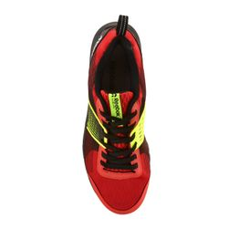 zapatillas-reebok-z-ride-rarn406rd-ylw