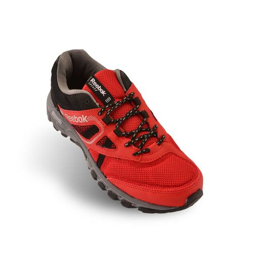 zapatillas-reebok-adv-vouyager-raav111rd-grp