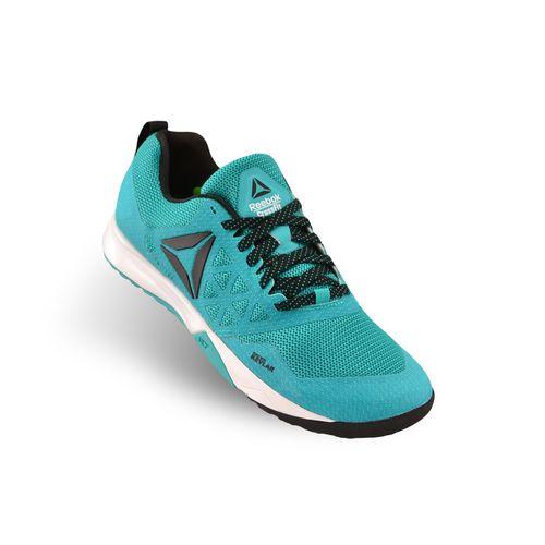 zapatillas-reebok-crossfit-nano-6_0-bd1330