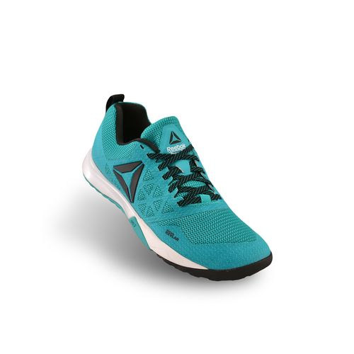 zapatillas-reebok-crossfit-nano-6_0-mujer-bd1331