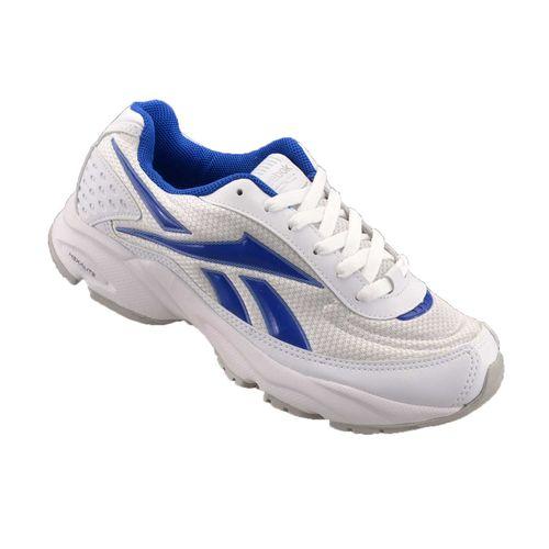 zapatillas-reebok-new-dynamic-rarn336wht-ry