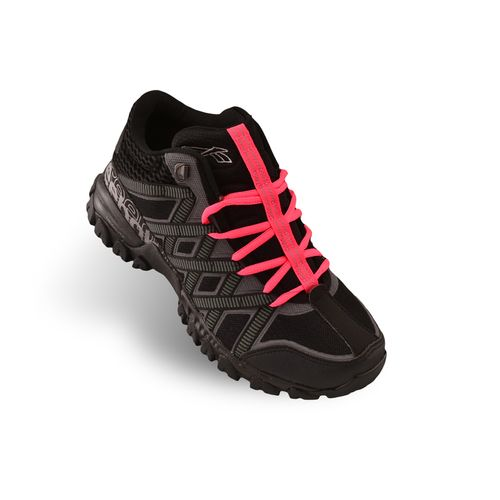 zapatillas-reebok-adv-strap-mid-lp-mujer-ar2190