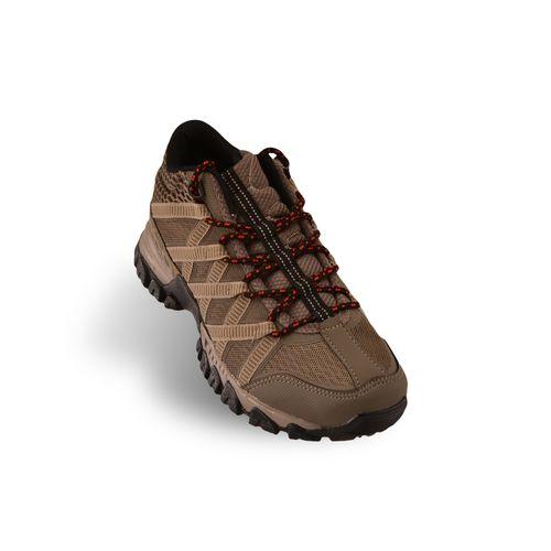 zapatillas-reebok-adv-strap-mujer-ar2191