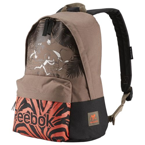 mochila-reebok-disney-jungle-book-kids-ak2475