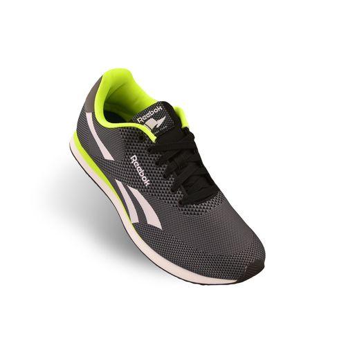 zapatillas-reebok-royal-cl-jog-2wv-aq9305