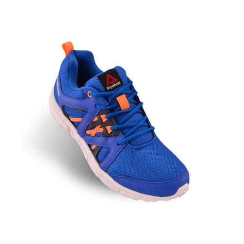 zapatillas-reebok-speedlux-aq9320
