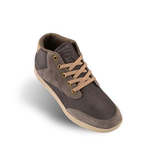 zapatillas-reebok-classic-focus-lp-aq9425