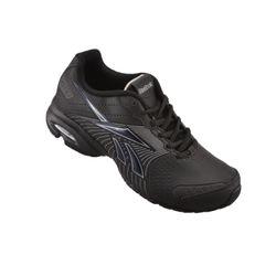 zapatillas-reebok-platinum-rarn300black