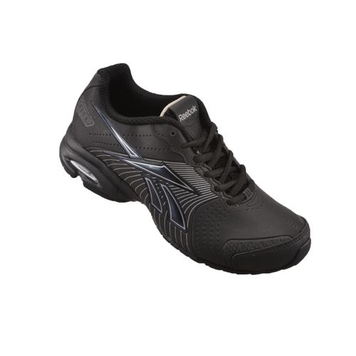 zapatillas-reebok-platinum-rarn300black