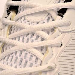 zapatillas-reebok-platinium-rarn300white