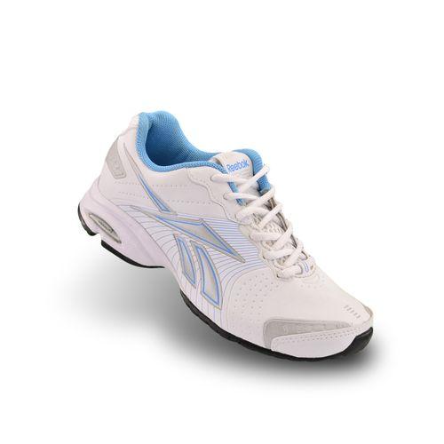zapatillas-reebok-platinium-entrenamiento-mujer-rarn300wh-lgb