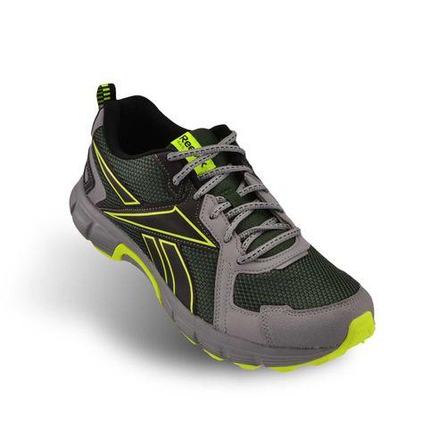zapatillas-reebok-garret-mnt-trail-run-rirnm45177cgr-bk