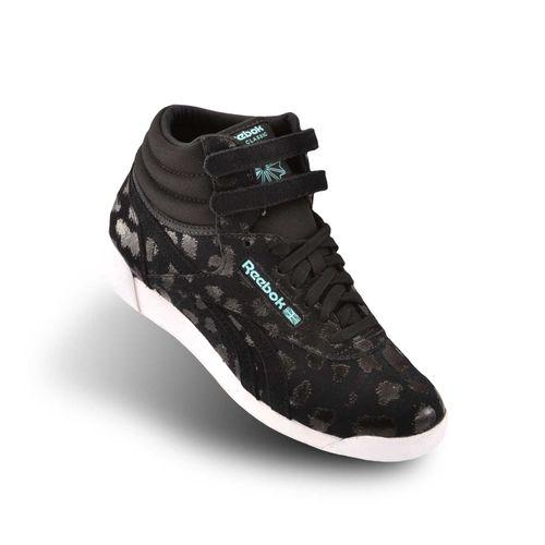 zapatillas-reebok-f-s-hi-graphics-bota-mujer-ricsm45604bk-ctb