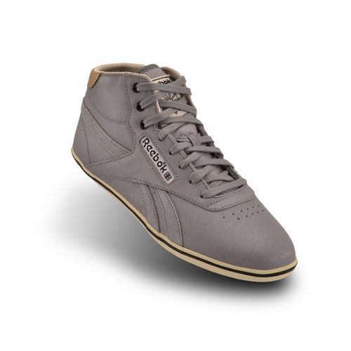 zapatillas-reebok-cl-exoplimsole-mid-m-ricsm46060fg-wlu