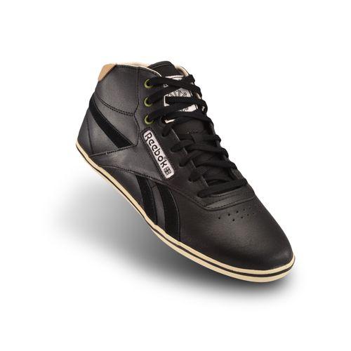 zapatillas-reebok-cl-exoplimsole-mid-m-ricsm46061blk-wt