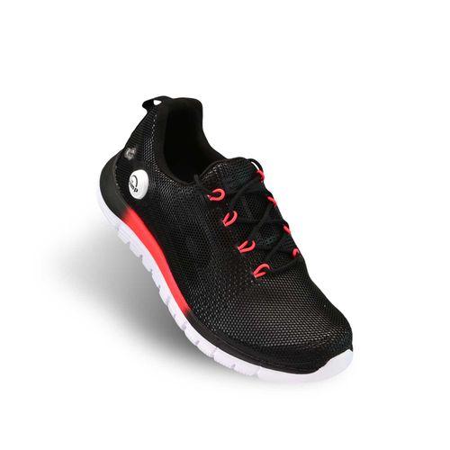 zapatillas-reebok-zpump-fusion-mujer-v66736wht-bk