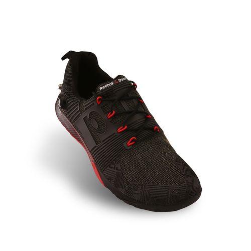 zapatillas-reebok-crossfit-nano-pump-fs-v67652