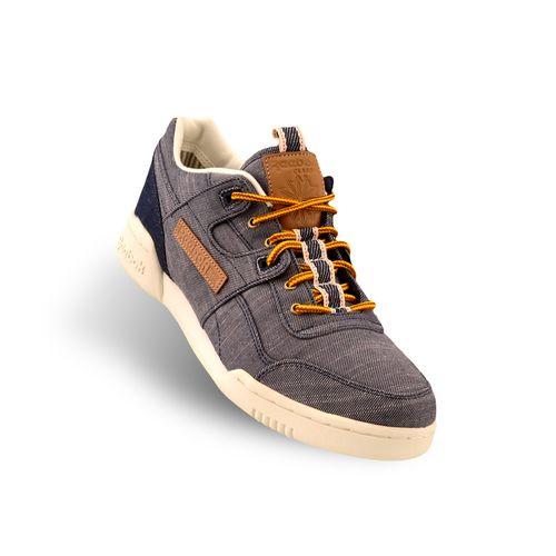 zapatillas-reebok-workout-plus-v67878