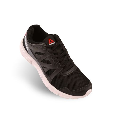 zapatillas-reebok-run-supreme-2_0-v68253