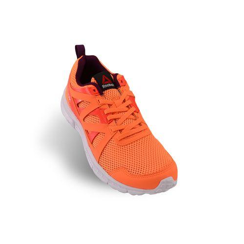 zapatillas-reebok-run-supreme-2_0-mujer-v68257
