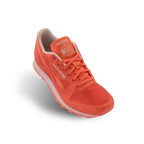 zapatillas-reebok-runner-summer-brights-mujer-v68720