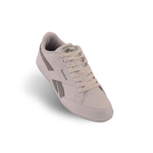 zapatillas-reebok-royal-transport-s-mujer-v68905