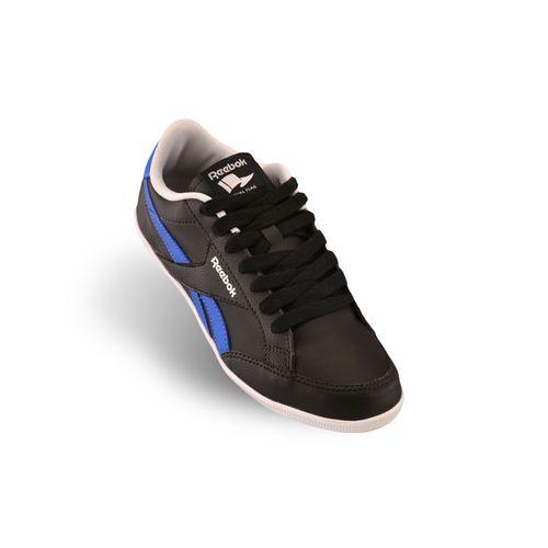 zapatillas-reebok-royal-transport-s-mujer-v68906
